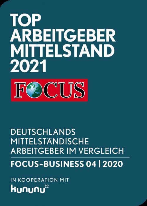2020-11-26 Top-AG Saller Bau Immobilien, FMfcb_top_arbeitgeber_Logo